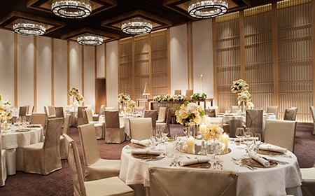 weddings_selection_ceremony.jpg
