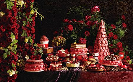 weddings_selection_cuisine.jpg