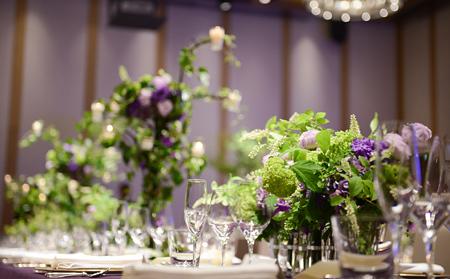 weddings_selection_fair.jpg